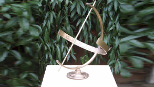 Sundial Gifts